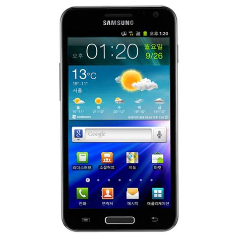 samsung core 2 hd themes samsung galaxy s ii hd lte appears at the fcc