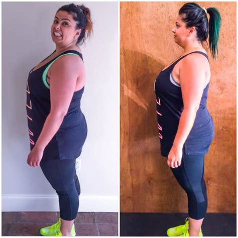 weight loss 8 weeks weight loss wednesday 8 why i stopped chasing a number