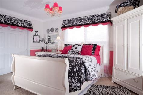 awesome girl rooms 24 best ideas about makayla bedroom ideas on pinterest