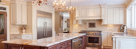 kitchen cabinets az wholesale kitchen bath cabinets az manufacturer