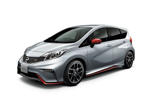 nissan versa note nismo 2015 nissan note nismo review engine specs price