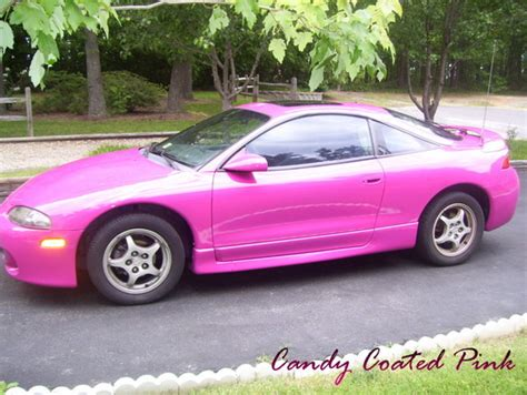 pink mitsubishi eclipse 1000 images about vroom on pinterest mitsubishi eclipse