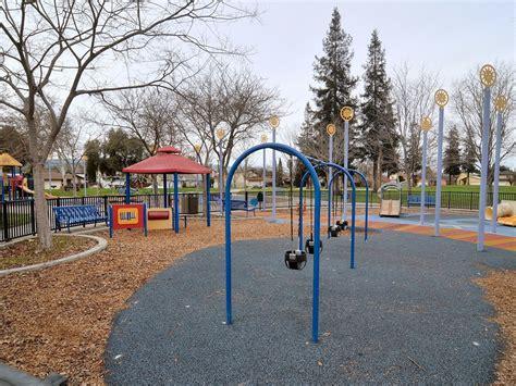 park san jose the santa teresa area within the city of san jose valley of s delight
