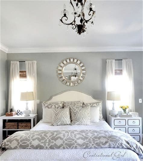 Gray Bedroom Decorating Ideas Decoration Ideas Bedroom Decorating Ideas Using Grey