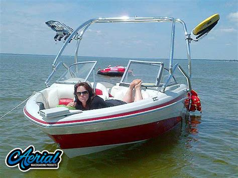 tahoe boats greenville sc 2010 tahoe q5i ski boat tower airborne tower speakers and