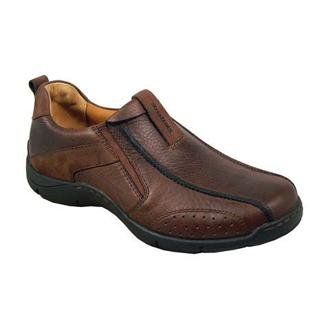 streetcar shoes streetcars shoes for