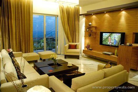 Lodha Bellissimo   Mahalakshmi, Mumbai   Apartment / Flat