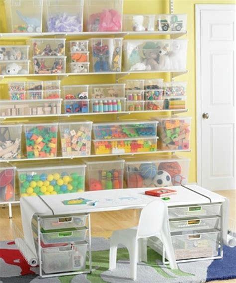 desain tempat majalah 12 desain kreatif tempat penyimpanan mainan anak majalah