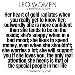 25 best ideas about leo zodiac on pinterest leo quotes