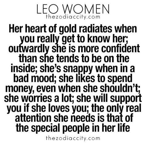 best 25 leo women ideas on pinterest leo quotes zodiac