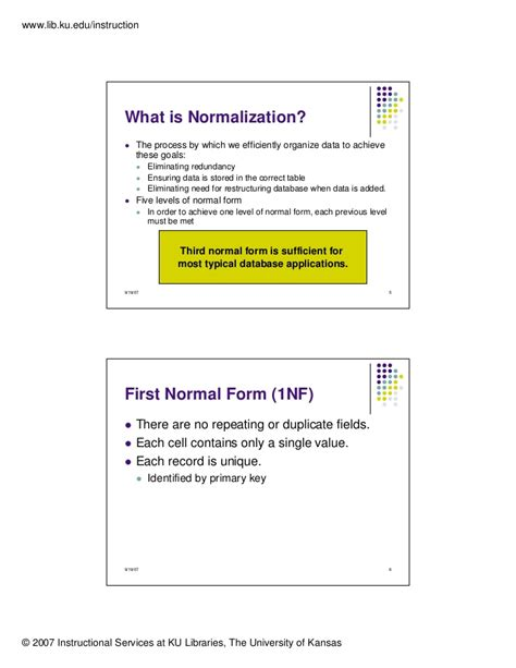 normalization in database with exle tables database design normalization 1nf 2nf 3nf
