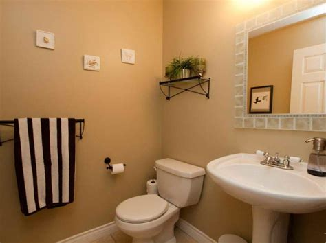 powder room wall decor ideas stylish home design ideas thrifty powder room makeover