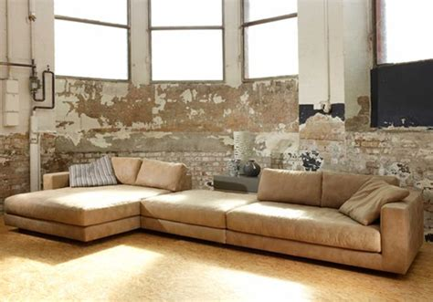 sofa machalke 1000 ideas about machalke sofa on