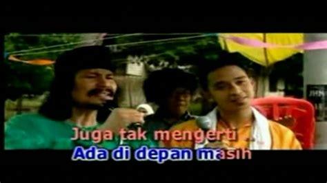 lagu cinta lagu cinta lagu jiwa mawi m nasir hd karaoke