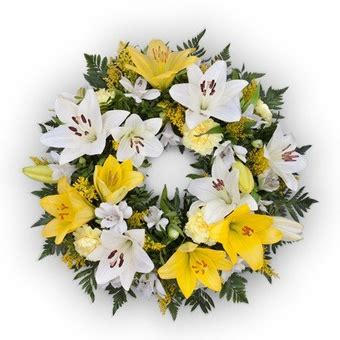 spedizione fiori all estero invia fiori per funerali spedizioni in italia e all