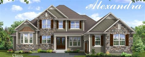 new model home plan 28 images house plans kerala home