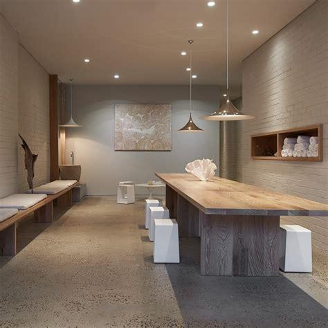 studio w interior design group stories on design the rise of designer health studios