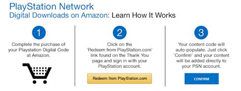 Psn Code Giveaway Uk - playstation network voucher codes free