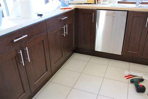 meuble de cuisine ik饌 poign 233 e meuble cuisine la poign 233 e de