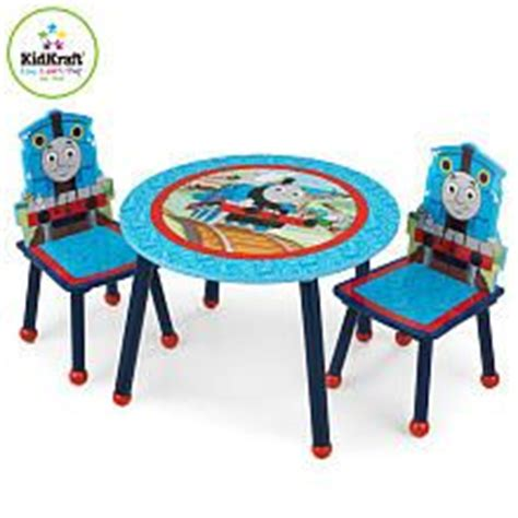 thomas the tank armchair 1000 images about thomas the tank engine friends on