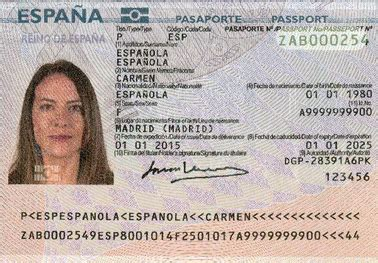 italian id card template italian id card template calais migrant crisis means id