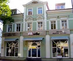 markisen shop berlin markisen m 252 ller rollladen und sonnenschutz gmbh