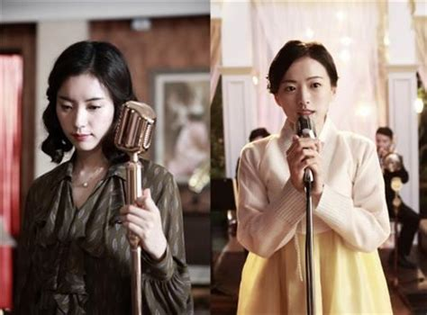film korea lies han hyo joo my greed as an actress drove me to choose