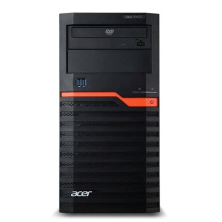 Server Acer T110 F3 8gb by Jual Acer Altos T110 F3 Intel Xeon E3 1220 Ram 8gb Ddr3l