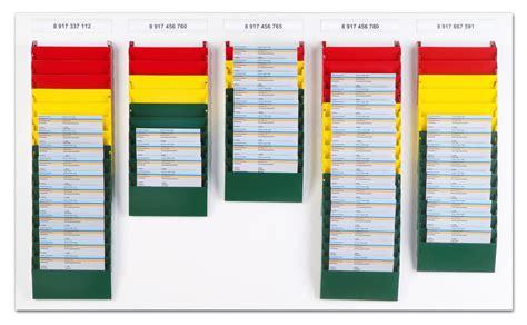 werkstatt ordnungssystem ordnungssysteme ablagesysteme himac