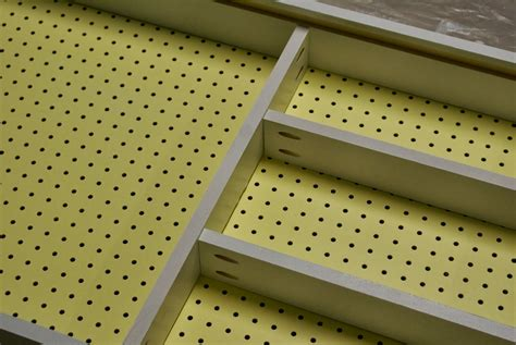peg board shelves remodelaholic build an organized pegboard tool cabinet and simple workbench