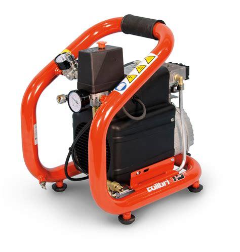 laboratory air compressor 15 bar matest