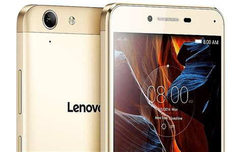 Harga Lenovo K5 Plus harga dan spesifikasi lenovo vibe k5 plus terbaru mei