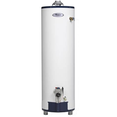 Water Heater Blue Gas plumbing problems plumbing problem water