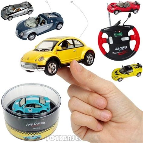how to make a mini rc car shen qi wei mini rc car banggood forum