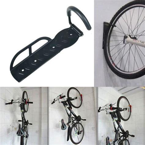 Tas Sepeda Ikea m 225 s de 25 ideas incre 237 bles sobre percha de bicicletas en
