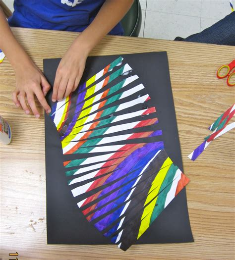 third grade craft projects amazing adventures moving lines 3rd grade