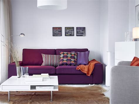 choice living room seating gallery living room ikea choice living room gallery living room ikea