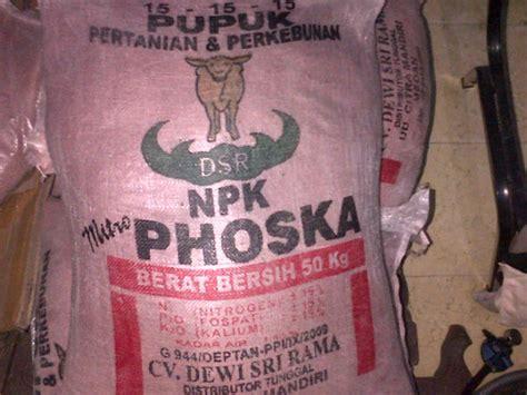 Pupuk Kalsium Untuk Sawit supplier pupuk npk di medan kios pupuk distributor