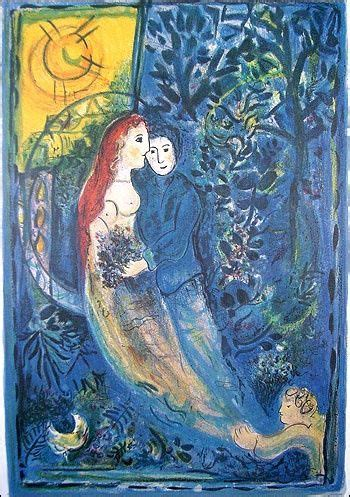 artist chagall biography 67 best images about expressionism on pinterest dallas