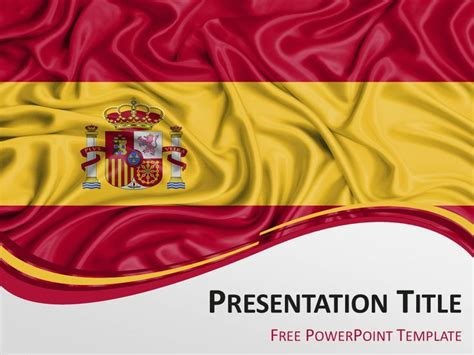 slide layout en español 30 best powerpoint flag countries images on pinterest