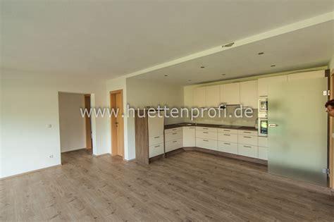 Wohnung Zur Miete Suchen by Wohnung Miete Zillertal 2 H 252 Ttenprofi