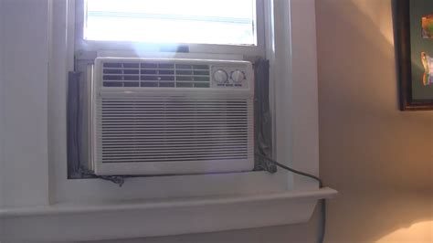 Air Ac Mobil small ac unit size of window unit mini air