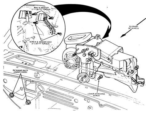repair anti lock braking 2001 mazda mpv parental controls 2001 mazda mpv door diagram imageresizertool com