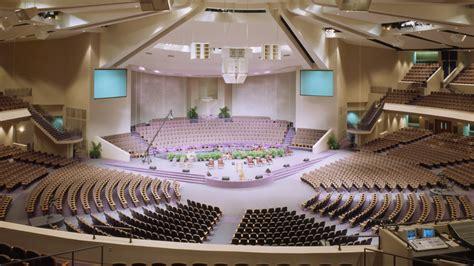 Floor And Decor Plano Texas church sanctuary designs for small churches joy studio