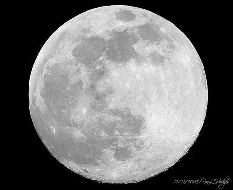 moon in my room target astronomy hints 3 the moon is not the best moon spectrum scientifics store