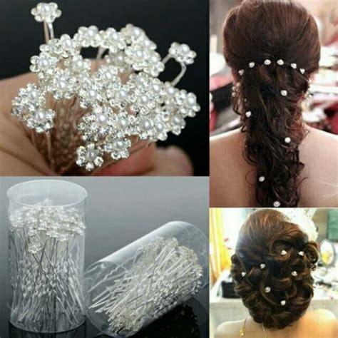 Konde Cantik Sanggul Rambut konde pengantin jual tusuk rambut tusuk sanggul hias