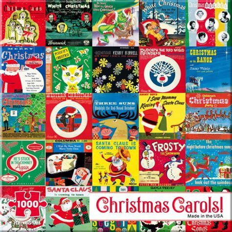 Best Terlaris Puzzle Jigsaw From Tomorrow 100 Pcs Sni 1000 carols 681410009007 item barnes noble 174