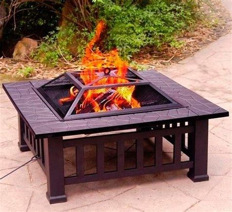 Portable Patio Pit 25 Best Ideas About Outdoor Heaters On