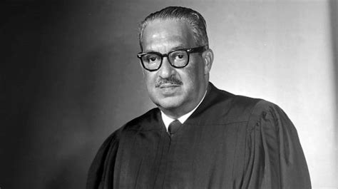 american supreme who was the american supreme court justice