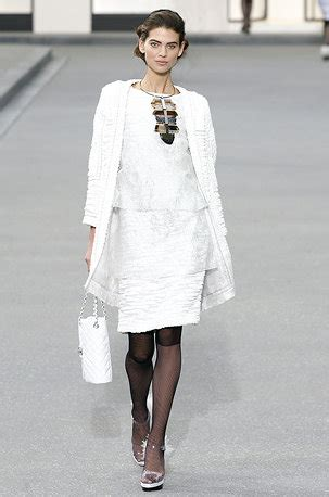 Chanel Tunik bakimliyiz chanel tunik modelleri